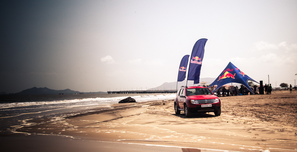Red Bull Quila Surf 2