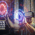 How VR can elevate your experiential marketing campaigns