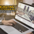 Webcasting / Live-streaming – Technology that Enables you to reach a Wider Audience