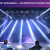 Event Designing – An important event aspect